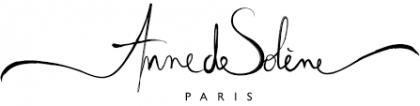 anne-de-solene-204003.png