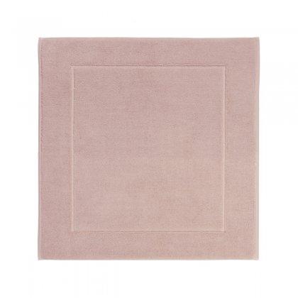 AQUANOVA BIDETMAT london dusty pink