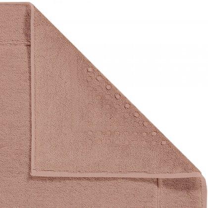BIDETMAT london dusty pink