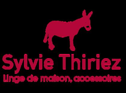 sylvie-thiriez-100457.png